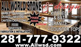 Local Remodeling Services Porter TX in Kingwood, Texas