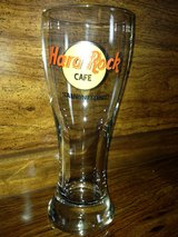 Hard Rock Cafe San Antonio in Fort Rucker, Alabama