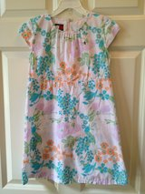 Tommy Girl's 6X Summer Dress in Plainfield, Illinois