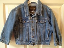 OLD NAVY 4/5 Jean Jacket in Aurora, Illinois