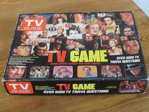 Vintage TV Game~Reduced in Aurora, Illinois