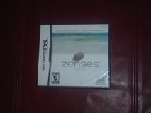 NEW DS Zenses Ocean video game! Relaxing in Manhattan, Kansas