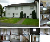 2-3-4 BEDROOM HOUSES FOR RENT IN BINSFELD AND SPEICHER in Spangdahlem, Germany