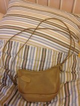 Vintage Coach purse in Ramstein, Germany