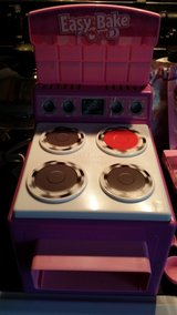 EasyBake Oven in Fort Lewis, Washington