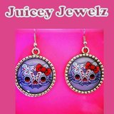 Jewelry in Yucca Valley, California